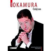 Jaroslav Novák: Tomio Okamura Český sen