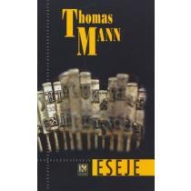 Thomas Mann: Eseje