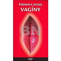 Sarah: Kronika mojej vagíny