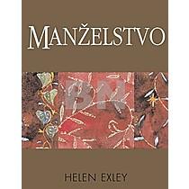 Manželstvo - Helen Exley