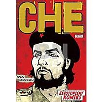 Spain Rodriguez: Che