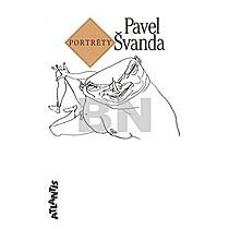 Pavel Švanda: Portréty