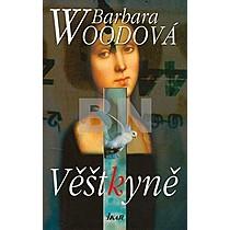Barbara Woodová: Věštkyně