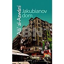Alá al-Aswání: Jakubianov dom