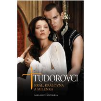 Anne Gracie: Tudorovci