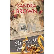 Sandra Brown: Stretnúť svoj sen