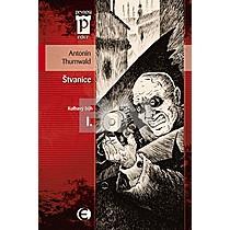 Antonín Thurnwald: Štvanice