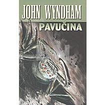 John Wyndham: Pavučina