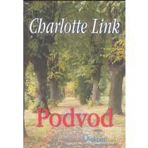 Charlotte Link: Podvod