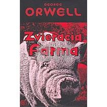 George Orwell: Zvieracia farma