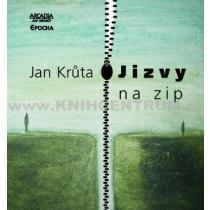 Jan Krůta: Jizvy na zip