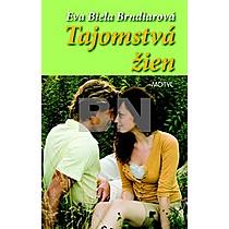 Eva Biela Brndiarová: Tajomstvá žien