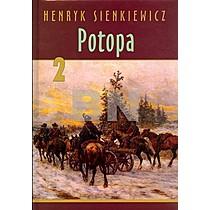 Henryk Sienkiewicz: Potopa II.