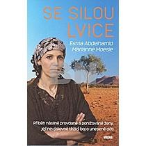 Esma Abdelhamid: Se silou lvice