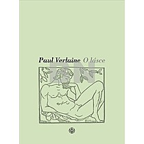 Paul Verlaine: O lásce