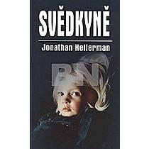 Jonathan Kellerman: Svědkyně