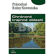 Chránené krajinné oblasti - Kliment Ondrejka; Ján Lacika