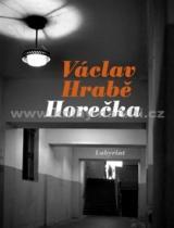 Václav Hrabě: Horečka