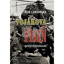 Ken Lukowiak: Vojákova píseň