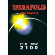 Jiří Pabián: Terrapolis