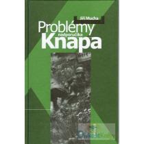 Jiří Mucha: Problémy nadporučíka Knapa