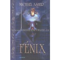 Michael Asher: Fénix