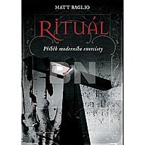 Matt Baglio: Rituál