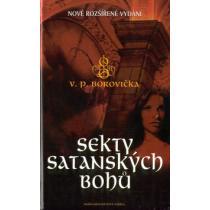 V.P. Borovička: Sekty satanských bohů