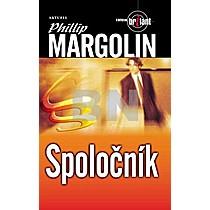 Phillip Margolin: Spoločník