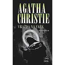 Agatha Christie: Vražda na faře