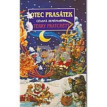Terry Pratchett: Otec prasátek