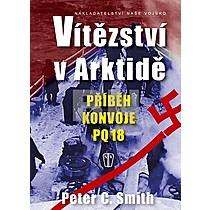 Peter.C. Smith: Vítězství v Arktidě