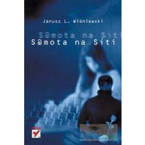 Janusz L. Wiśniewski: Samota na síti