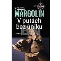 Phillip Margolin: V putách bez úniku