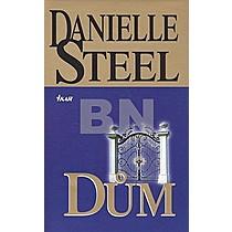 Danielle Steelová: Dům