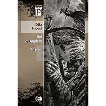 Dáša Hábová: Boj o Domhan část první