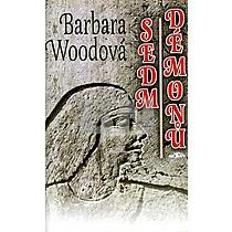 Barbara Woodová: Sedm démonů