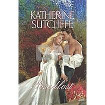 Katherine Sutcliffe: Posedlost