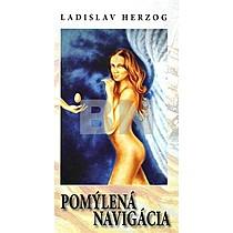 Ladislav Herzog: Pomýlená navigácia