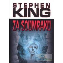 Stephen King: Za soumraku
