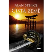 Alan Spencer: Čistá země