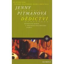 Jenny Pitmanová: Dědictví