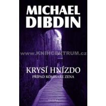 Michael Dibdin: Krysí hnízdo