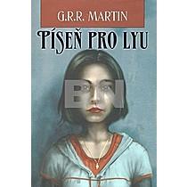 George R.R. Martin: Píseň pro Lyu