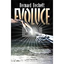 Bernard Beckett: Evoluce