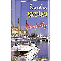 Sandra Brown: Dvojičky