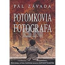 Pál Závada: Potomkovia fotografa