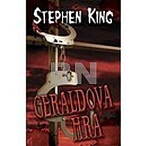 Stephen King: Geraldova hra