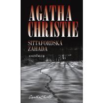 Agatha Christie: Sittafordská záhada