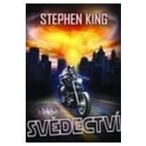 Stephen King: Svědectví